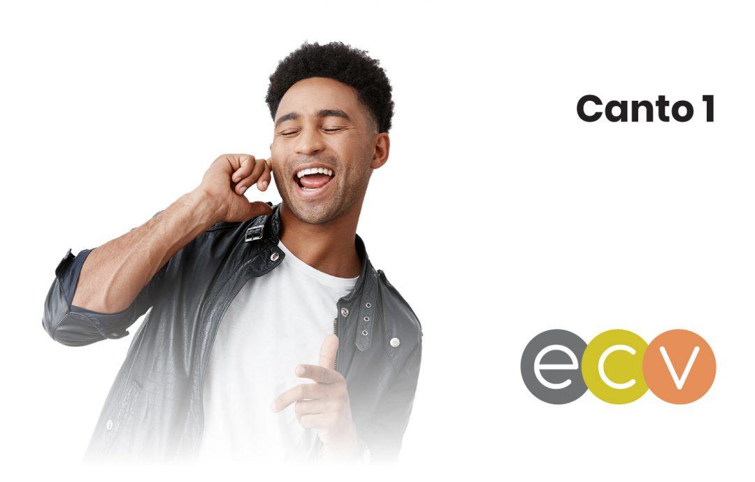 ECV - Banner - Canto 1-04-04