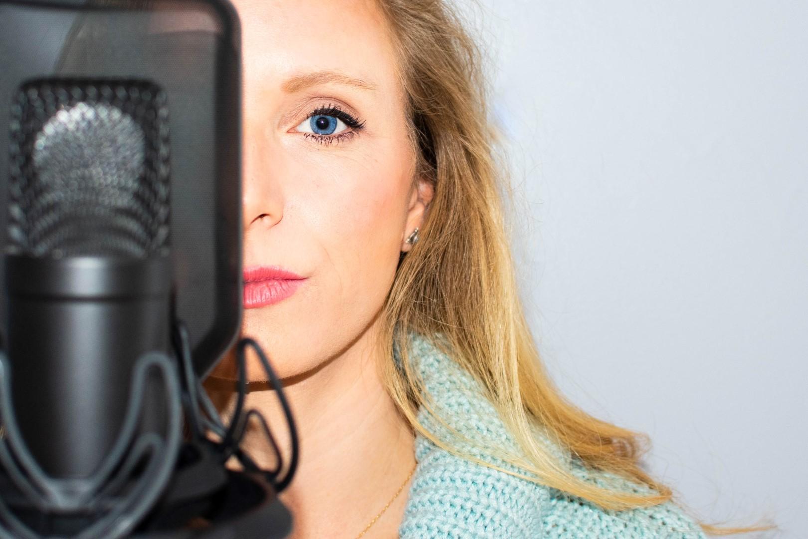 ¿Profesor de canto o coach vocal?